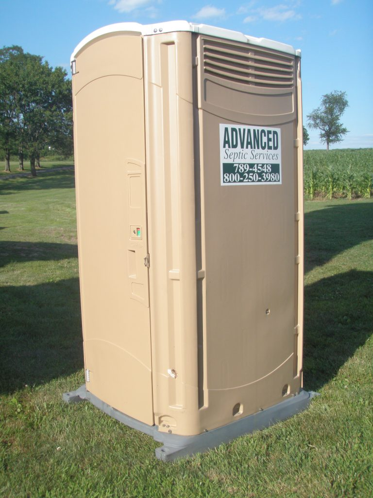 a ca bathroom supplier rent pittsburg d toilet restroom porta portable s potty