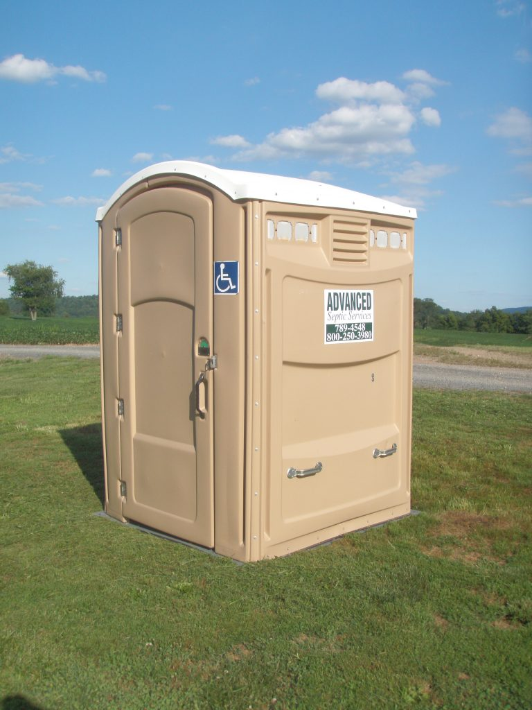 any portable the luxury trailers c w fashionable by temporary rental restrooms a ultimate provide mobile these bathroom restroom choice seacoast elegant for rent accessories are event events
