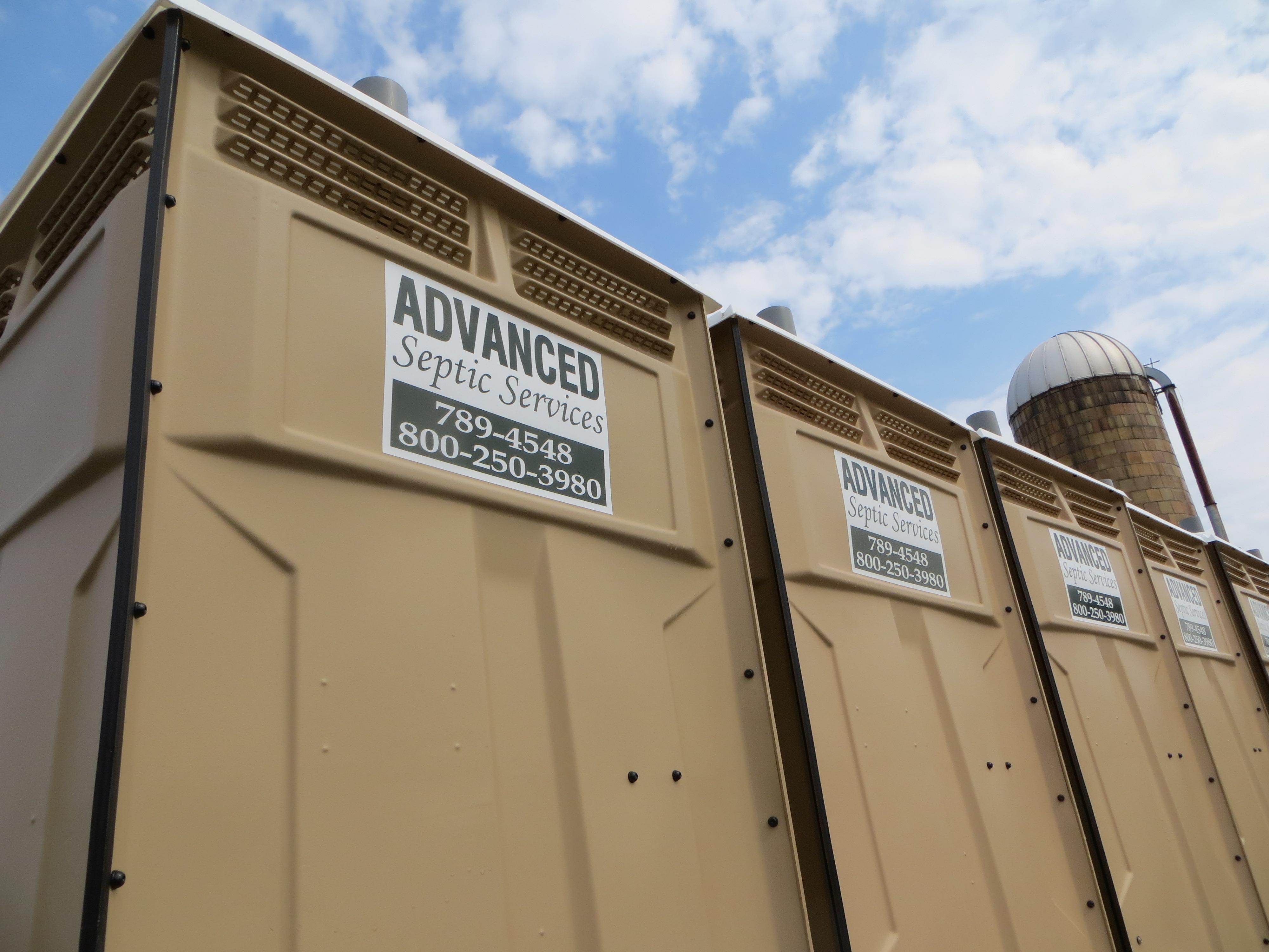 advanced septic services inc advanced septic services has served rh advancedsepticservicesinc com